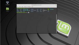 Setting up LAMP server on Linux Mint 19 and downgrade to PHP 7.1