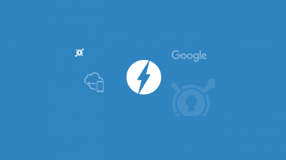 What is AMP (Accelerated Mobile Pages)?