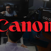Canon-Officially-Launches-EOS-Webcam-Utility-Software-for-MacOS-and-Windows
